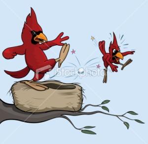 stock-illustration-17763606-empty-nest