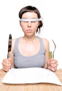 eating-disorder-blindfold
