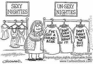 lingerie-cartoon-11