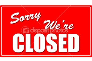 dep_10017540-Closed-Sign