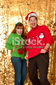 stock-photo-22358889-ugly-christmas-sweaters