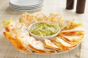 depositphotos_12138996-Cheese-quesadillas
