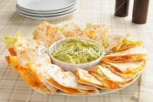 depositphotos_12138996-Cheese-quesadillas