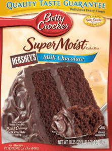Betty_Crocker_Cake_Mix.jpg