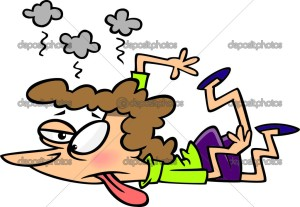 depositphotos_14003567-Cartoon-Exhausted-Woman