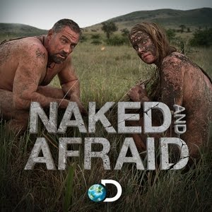 Discovery channel naked and afraid iphone galleries 68
