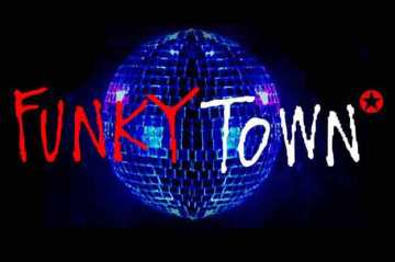 www.funkytown-band.de