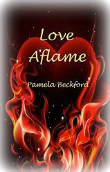 love-aflame-book-cover
